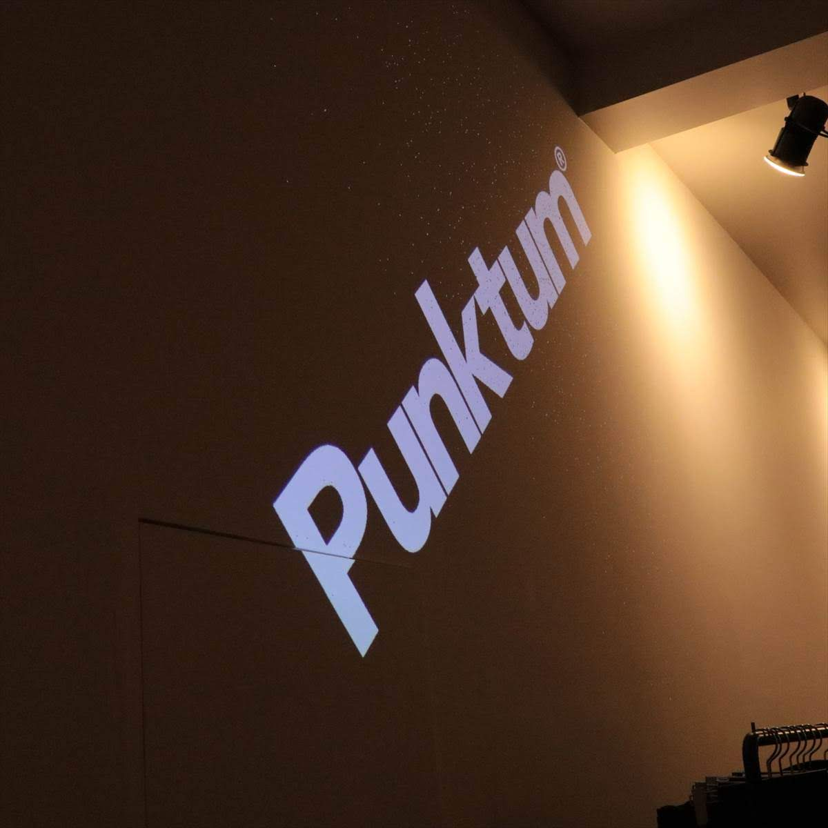 Report Ⅱ:LAUNCH PARTY @ WHY ARE YOU HERE?